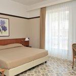 Pietra di Luna Hotel Maiori  Double Standard Room