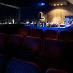 Kino & Bar LUCIA