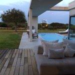 Villa 910