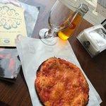 Pizzeria Liceo