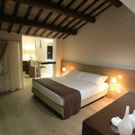 Photo of Borgoleoni18 Room & Breakfast