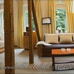 Landhotel & Gasthof Forsthaus Foto