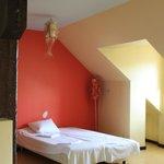 Foto de Ala Hotel & Hostel