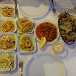 Photo of Restaurant de L'ile