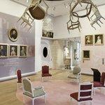 MAHB musée d'art et d'histoire Baron Gérard - Bayeux