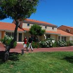 Photo of Residence Le Mas de Torreilles