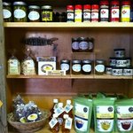 Sweet Grass Gallery & Gifts