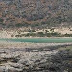 Excursion Lagune de Ballos