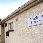 Maghera Library