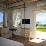 Photo of Pamperduto Country Resort