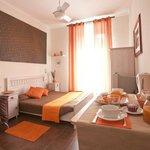 Room n° 3