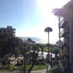 Villmare 1307 ocean view