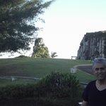 Parque Estadual José Lutzenberge / Parque Estadual da Guarita - Torres - RS