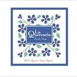 La Querencia의 사진