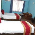 Sweet Room (95611402)