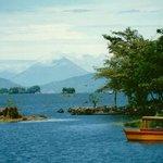 Lake Nicaragua (95613450)