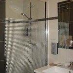 Salle de bain MAURIAC CANTAL