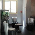 salon réception cantal mauriac