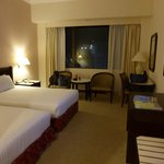 Superior Room (Hillview)