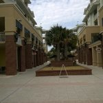 Wild Dunes Village and Plaza
