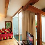 Photo of Ai Mulini Resort