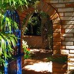 Secret Garden number 2