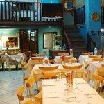 Ristorante Pizzeria Capri Foto