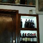 Photo of Antico Fattore taken with TripAdvisor City Guides