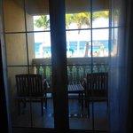 Good Afternoon from St.Maarten