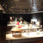 exhibition Memphis