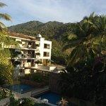 Casa Iguana Mismaloya