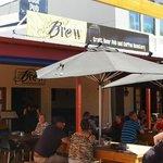 BREW Rotorua