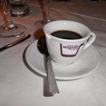 Coffee...delicious!