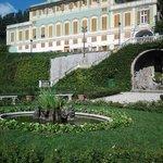 Il Palazzo Brignole Sale