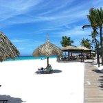 Gorgeous Divi Beach