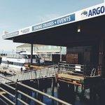argosy tours