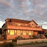 The Capricorn House Foto