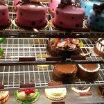 Foto Carlo's Bakery