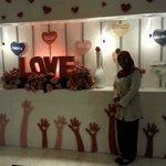 love season :)