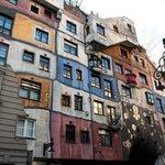Hundertwasserhaus (4)