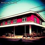 Grandmothers Coffee House