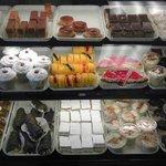 Cuba Bakery & Cafe Foto