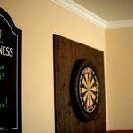 Ye Auld Fellows Irish Pub