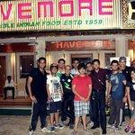 Havemore