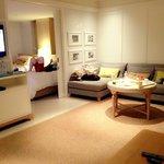 ห้องFamily suite