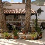 Photo of Casa El Traspatio