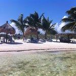 spiaggia hotel_2