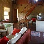 Fynbos House