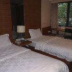 Foto de Forest Hotel