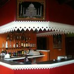Restaurant Indien à Dunkerque (Le Taj Mahal)